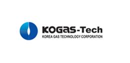Kogas-tech
